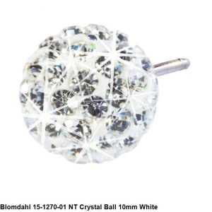 41_330502_blomdahl_15-1270-01_nt_crystal_ball_10mm_white