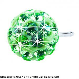 41_330514_blomdahl_15-1268-16_nt_crystal_ball_6mm_peridot