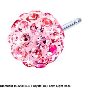 41_330515_blomdahl_15-1268-24_nt_crystal_ball_6mm_light_rose