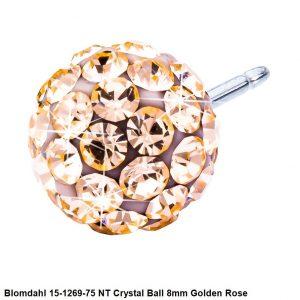 41_330523_blomdahl_15-1269-75_nt_crystal_ball_8mm_golden_rose