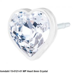 41_331523_blomdahl_15-0121-01_mp_heart_6mm_crystal