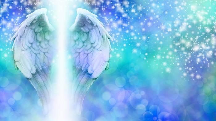 enkelihoito
