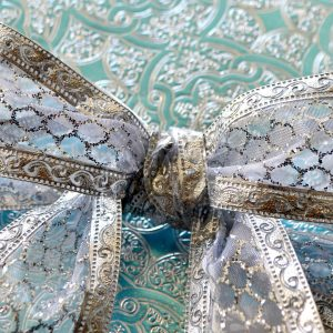gift-wrap-1287184_1920